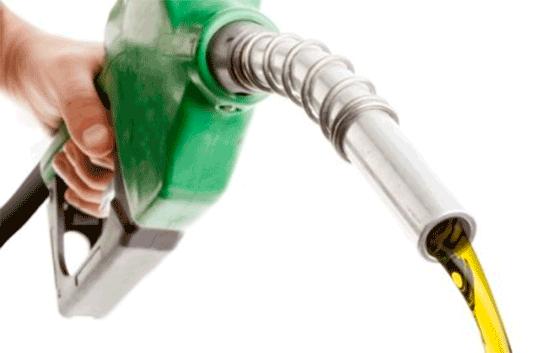 como-e-que-eu-percebo-a-diferenca-no-oleo-diesel